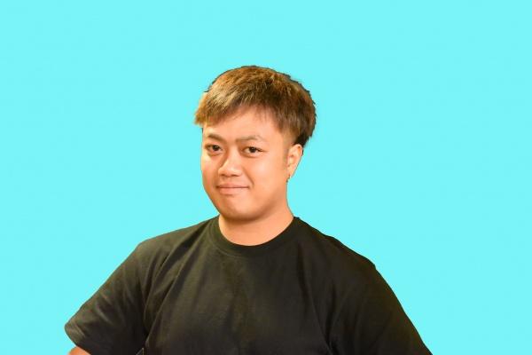 斉藤 充也