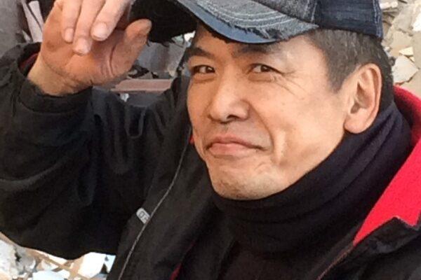 船川 泰弘