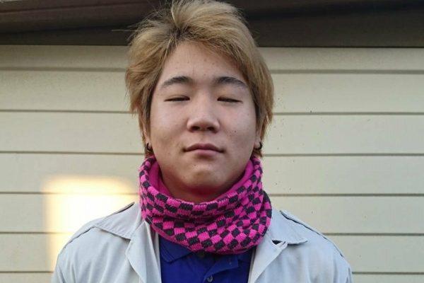 戸田 光星