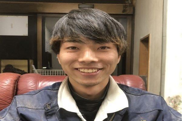 鈴木 大翔
