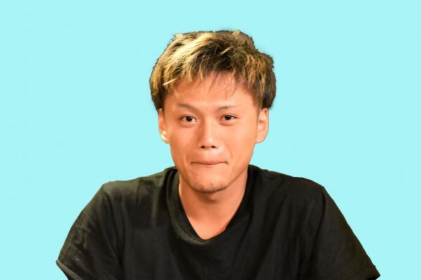野中 翔吾